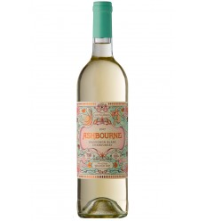 2017/18 Ashbourne Sauvignon Blanc/Chardonnay, Ashbourne