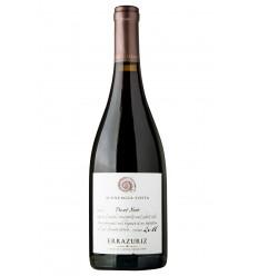 2016/17 Errazuriz Estat2017 Pinot Noir Aconcagua Costa, Vina Errazurize Merlot, Vina Errazuriz