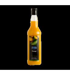 Modo Mango Sirup