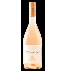 Whispering Angel Rosé, Château d'Esclans, , Côtes de Provence 2018