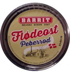 Barrit Peberrods Flødeost
