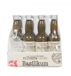 Basilikum Flydende Urter 40 ml.