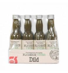 Dild - flydende urter 40 ml.