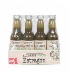 Estragon flydende urter 40 ml.
