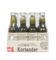 Koriander flydende urter 40 ml. ØKO